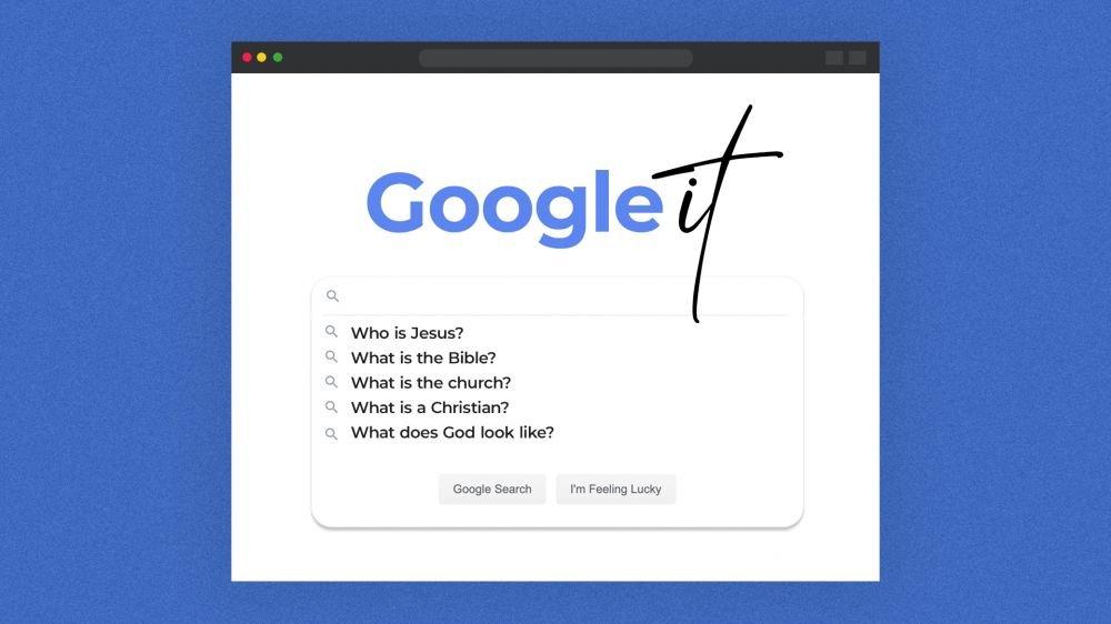 Google.Ut